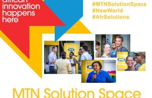100% MTN Solution Space MBA Scholarships At University Of Cape Town, South Africa