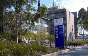 $2000 Monash Generator Scholarship At Monash University, Australia