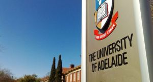 2018 International Research Scholarships (IPRS) At University Of Adelaide, Australia