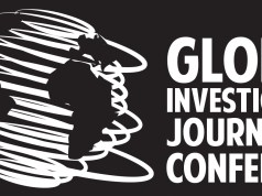 Travel Bursary: Global Investigative Journalism Conference - South Africa, 2017
