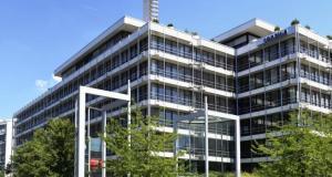 BEST International Scholarships At Munich Business School, Germany - 2017