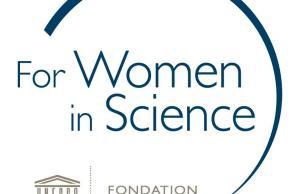 10 000 € L'Oréal-UNESCO Maghreb Fellowships - 2017
