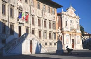 € 7,200 Marche Polytechnic University International Scholarships - Italy