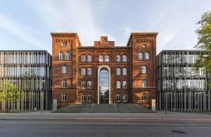University Of Oxford Oppenheimer Fund Scholarships - UK, 2018