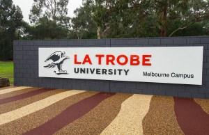 $3000 Commerce Scholarships At La Trobe University, Australia