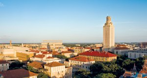 2018 Harry Ransome Centre International Research Fellowships In Humanities At University Of Texas (Austin)