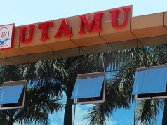 RUFORUM-UTAMU Scholarships For African Students, Uganda - 2018