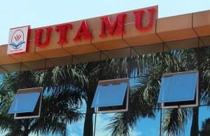 RUFORUM-UTAMU Scholarships For African Students, Uganda - 2018