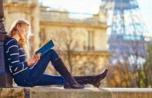 Fully-Funded Erasmus Mundus Big Data Scholarships, France - 2018
