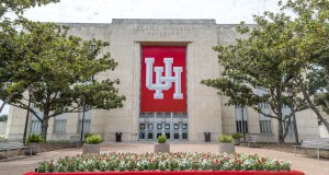 Tier One Fully-Funded International Scholarships At University Of Houston, USA - 2018