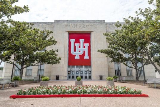 Tier One Fully-Funded International Scholarships At University Of Houston, USA - 2018