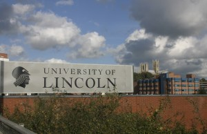 £5,000 University Of Lincoln Ghana Scholarships, UK - 2018
