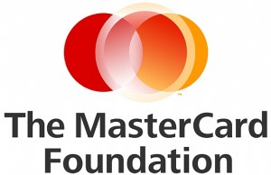 US$1,000 Mastercard Foundation Fellowship For Young African Artists - 2018