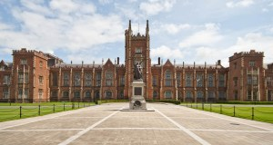 Cambridge Trust International Scholarships At University Of Cambridge, UK - 2018
