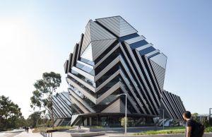 100% Full Merit Scholarships At Monash University, Australia - 2018