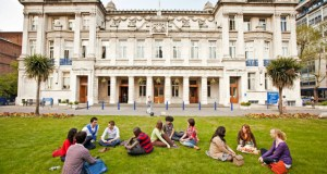 £4,000 International Excellence Scholarships At University Of Stirling, UK - 2018