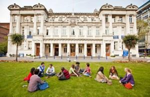 £4,000 International Excellence Scholarships At University Of Stirling, UK - 2018