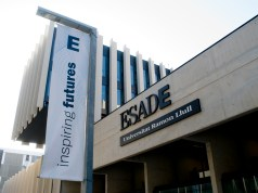 Study In Spain: Talent Scholarships At ESADE, Spain - 2018