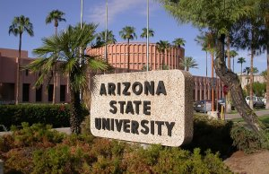 Foward Focus Fully-Funded Scholarships At Arizona State University, USA - 2018