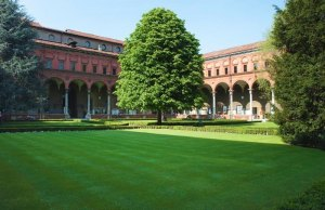 Study In Italy: €5540 Cattolica Africa Scholarship Program - 2018