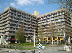 Excellence Scholarships At Utrecht University, Netherlands - 2018