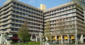 Excellence Scholarships At Utrecht University, Netherlands - 2018