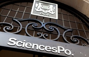 Study In France: Sciences Po Rene Seydoux Scholarship For Students In North Africa, 2018
