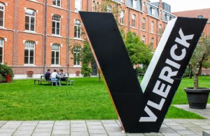 Full Scholarships At Vlerick Business School, Belgium - 2018