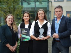 International Scholarships At DIT College Of Business, Ireland - 2018