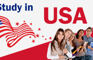 Study In USA: Fullbright Egyptian Students Program - 2018