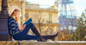 Descartes Excellence Scholarships At Institut français des Pays-Bas, France - 2018