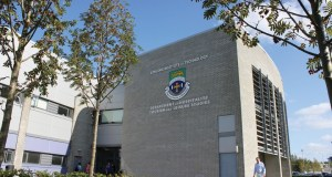 Full Tuition Scholarships At Athlone Institute Of Technology, Ireland - 2018
