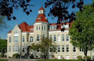 2019 MacAllister Full Tuition Scholarships At Carroll University, USA