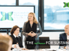 2018 Sustainability Management School Make It Happen Scholarship Contest, Switzerland