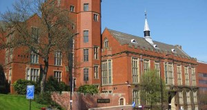 Dan Walker Journalism Scholarships At University Of Sheffield, UK 2018