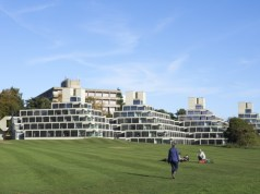 Janaki Ammal Scholarships At University Of East Anglia, UK