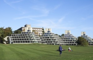 Janaki Ammal Scholarships At University Of East Anglia, UK