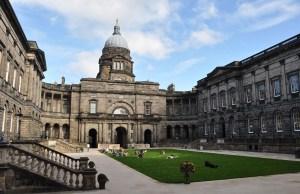 eoSurgical ESSQ Scholarships At University Of Edinburgh, UK
