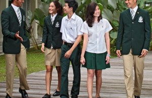 Study In Malaysia: Fully Funded SJI International School Malaysia IB Diploma Scholarship