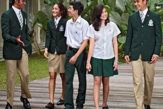 Study In Malaysia: Fully Funded SJI International School Malaysia IB Diploma Scholarship