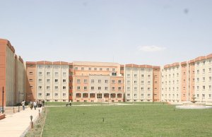 Kurdistan Regional Government Kurd Scholarships For International Students - Iraq