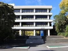 International Excellence Scholarships At University Of Massey - New Zealand