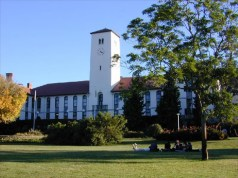 COTRA Scholarships At Rhodes University & Mzuzu University