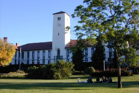 COTRA Scholarships At Rhodes University & Mzuzu University