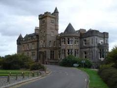 Leadership Scholarships At University Of Stirling - UK