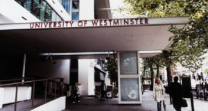 Quintin Hogg – Westminster Outreach Scholarships At University Of Westminster, UK
