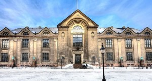 CISTAS Project Scholarships At Copenhagen Business School - Denmark