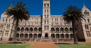 Study In Australia: International College Of Management Professional Scholarships Program