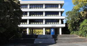 MBS International Student Study Awards At University Of Massey - New Zealand
