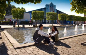 Study In Sweden: Orebro University Scholarships - Sweden